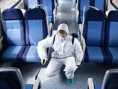 serviciu-dezinfectie